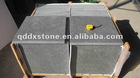 Outdoor Paving Tile
