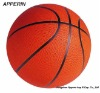 Basketball PU PVC
