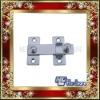 stainless steel door lock guard