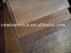 Quality Plain Velvet Curtain Fabric
