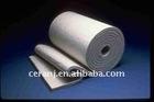 1200 Superwool plus ceramic fibre blanket