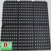 Non-Slip and Drainage Rubber Mats (safety mat)