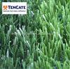 VIVATURF soccer artificial grass