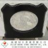 Bathroom Cheap Granite Vanity Top