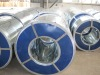 hot dipped galvanized galvanized steel coil