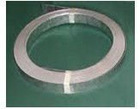 hoop iron, steel strip, galvanized hoop iron,polished hoop iron