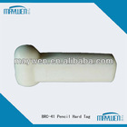 AM PENCILE TAG,EAS PENCIL TAG,PENCIL SECURITY TAG,PENCILE HARD TAG