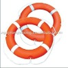 EC Approved life buoy