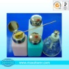 Antistatic ESD plastic Dispenser for solvent