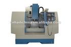 VERTICAL MACHINE CENTER VMC10562