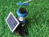 solar lantern light/ Solar camping lantern SN-SLY603