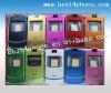 V3 mobile phone housing