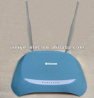 TP LINK wireless router Wifi wireless router 150Mbps 300Mbps