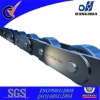ISO 9001:2008 Approved Conveyor Chain