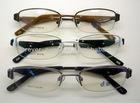 stainless steel optical frame,new arrival optical frame for kids