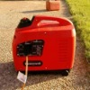 1000W single phase Generator with honeywell mould