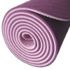 china good- tpe yoga mat