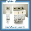 RT18-32 Cylindrical fuse holder