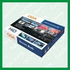 electronic packaging box
