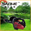 25cc new gasoline chainsaw tool