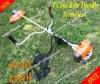 FS250 Bike Handle Trimmer / Brush Cutter