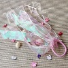 Lovely Ponytail Holder MYPB-006