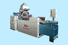 ZGP40D Automatic Lead Acid Battery Grid Casting Machine