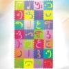 custom printing jigsaw mat