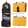 Large Hanging PVC Toiletry Bag For women