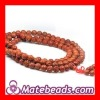 Tibet Buddhist Prayer Mala Necklace
