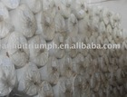 EVA FOAM IN ROLL bonded with fabric and non-woven textile ...