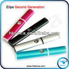 elips elips elips cigarette cigarettes electronic elips elips 5 elips 2 elips cigarettes electronic electronic cigarettes