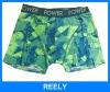 Sexy-men-underwear