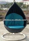 YDL-C20244 Wuyi Youdeli outdoor rattan chairs of good quality 2012
