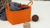 paper baskets,storage baskets