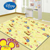 EPE foam large play mats for babies cheap baby play mat baby play mat