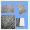 microfiber bath mat,hotel bath mat