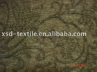 upholstery fabric for sofas/ textile fabric(XSD625)