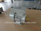 MC series capacitor start single phase motor