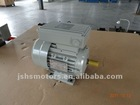 MC series capacitor start single phase motor