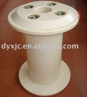 Plastic Spool for Enamelled Copper Wire<PT-270>