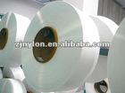 Nylon 6 FDY Yarn 40/34 sd fd bright