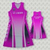 Women tennis dress
