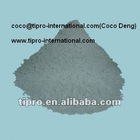99.9% titanium powder used for Hard alloy