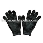 Cut resistant Gloves EN388