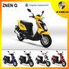 ZNEN Q (2011 new model)