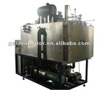 industrial freeze dryer for Pharmaceutical materials