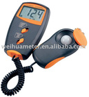 LX-1020BS Digital Lux Meter The measurement of light intensity