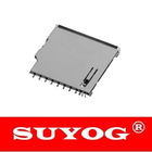 SD-N0940 Sim Card Socket