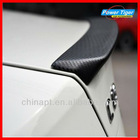 automobile sticker and Carbon fiber paper